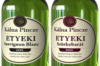 Etyeki Chardonnay